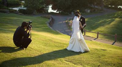 professionnel audio video pour mariage