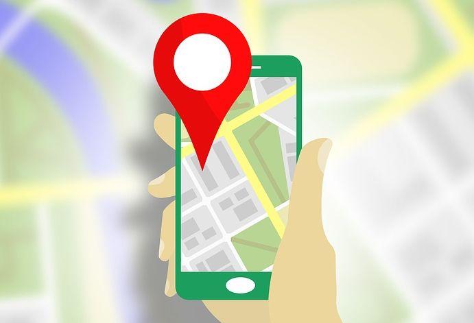 Comment localiser un portable de façon légale ?