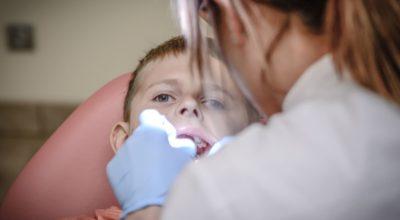 materiel dentiste