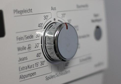 L'importance de s'équiper en appareil électroménager